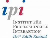 ipi_logo_rz